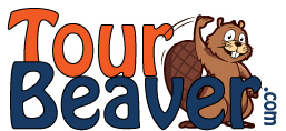 Tour Beaver Tours from City Info Experts